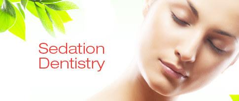 Sedation Dentistry Q & A